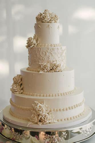 Wedding Cakes Usa by Wedding Cakes Palermo S Custom Cakes Bakery