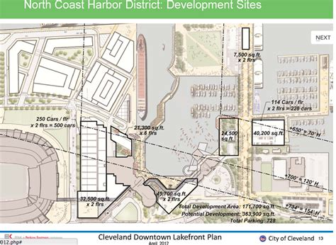rock and roll hall of fame floor plan hotel proposed for north coast harbor could block views of