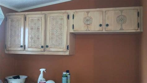 paintable kitchen cabinets my re done kitchen cabinets paintable wallpaper mocha