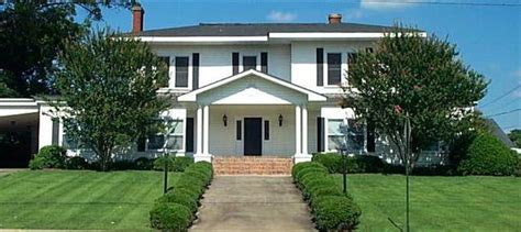 gammage funeral home cedartown home review