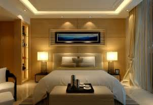 Interior Home Furniture by 25 Bedroom Furniture Design Ideas