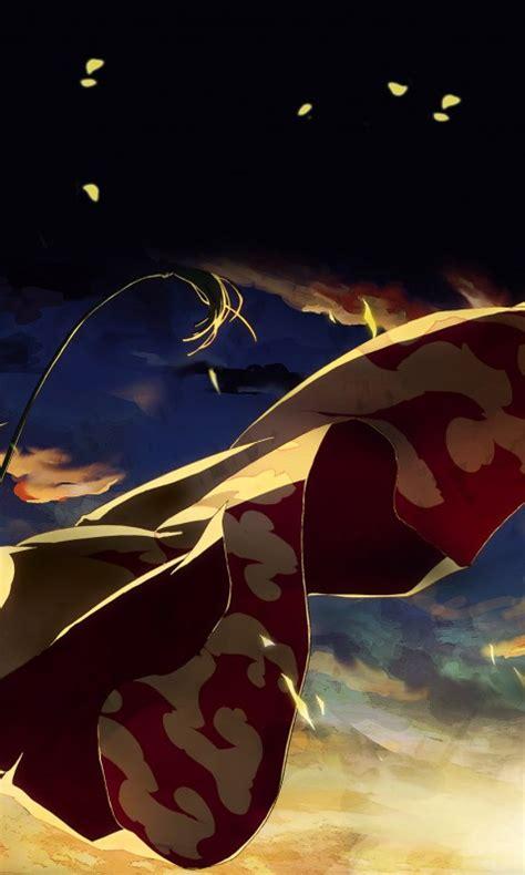 wallpaper anime 480 x 800 naruto uzumaki anime wallpaper 234 480x800 wallpaper