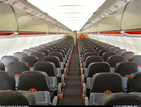 Airbus A320 Interior Photos by Airbus A320 232 Jetstar Airways Aviation Photo