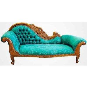 purple fainting couch turquoise victorian fainting couch artwork pinterest