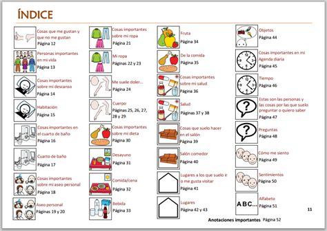 preguntas basicas de diseño grafico inform 225 tica para educaci 243 n especial libros de