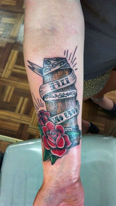 kentucky tattoo 746 best images on quote tattoos ink