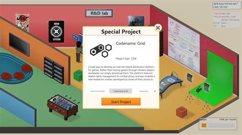 game dev tycoon grid mod game dev tycoon far more fun than it has any right to be