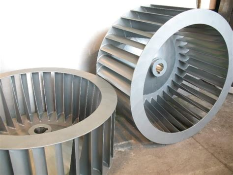 fans to circulate heat оао 171 вниимт 187 high temperature fans circulation fans