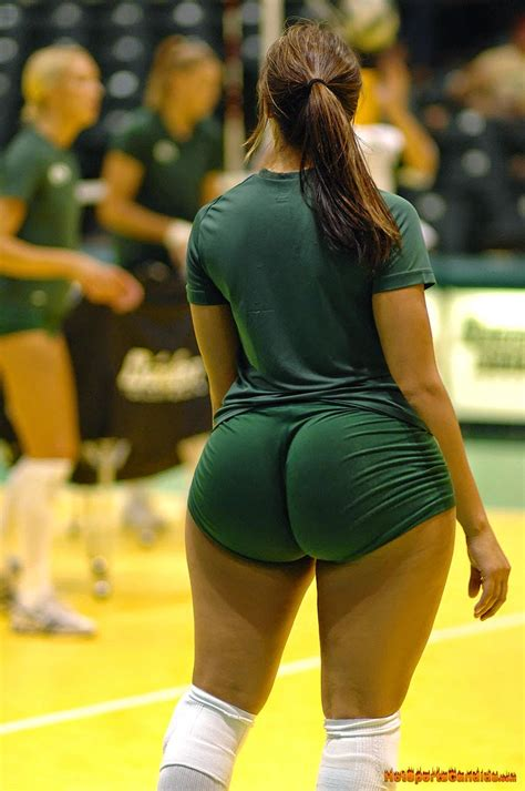 big booty models sports big booty girls hd wallpapers update