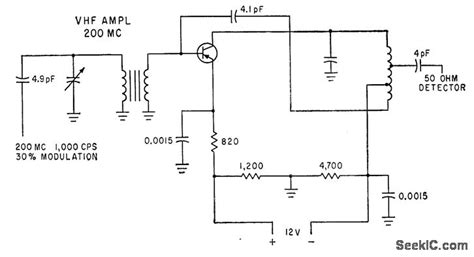 detik lifier transistor vhf lifier 28 images 2sc2782 original new