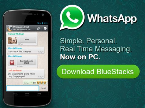 whatsapp messenger download free download descargar whatsapp messenger for sony ericsson