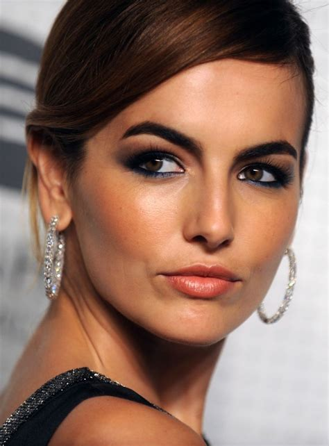 Camilla Belle by 25 Beautiful Camilla Belle Ideas On Pinterest Camila