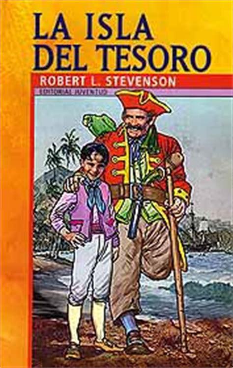 libro la isla del tesoro libros juveniles la isla del tesoro robert l stevenson