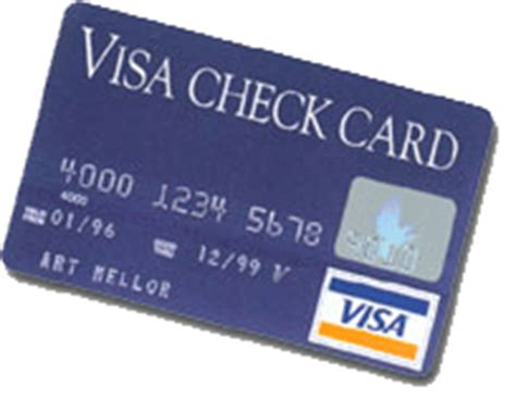 Check Chase Gift Card Balance - check credit card balance online images frompo 1