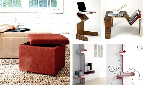 multi use furniture 1000 images about multi purpose furniture on pinterest