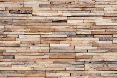 lancko walls wood tiles wood wall wood panel wainscot reclaimed wood wall tiles mercury 11 sq ft rustic