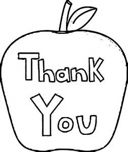 thank you coloring page saying thank you cards coloring pages womanmate