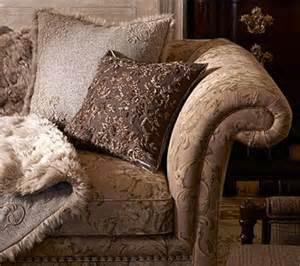 ralph lauren fabrics for home decorating home furnishings from ralph lauren home modern interior
