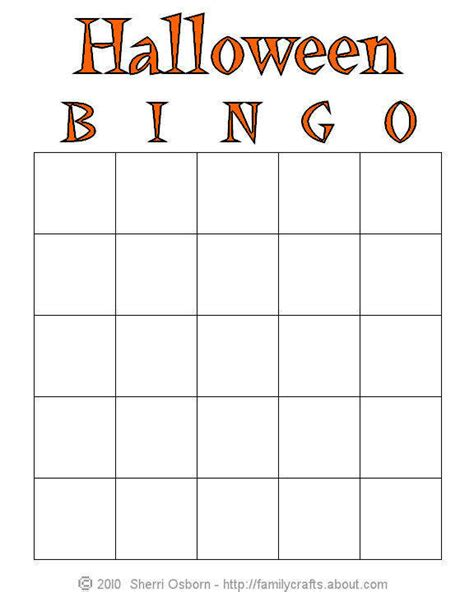 search results for blank printable bingo cards 3 by 3