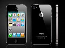 Image result for iPhone 4