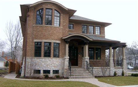general contractor chicago general contractor chicago with aspen custom homes