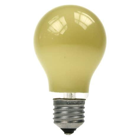 Philips Pijar 15w Clear E27 220 240v A55 1 gls light bulb 240v 15w e27 yellow household light bulbs coloured light bulbs