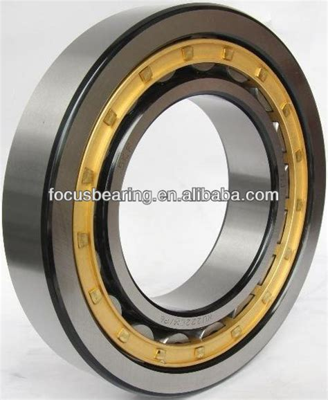 Bearing Nj 412 Koyo nsk ntn koyo cylindrical roller bearing nj 2305 ecml buy cylindrical roller bearing nj2305