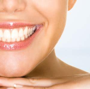 hamilton teeth whitening jackson square dental centre
