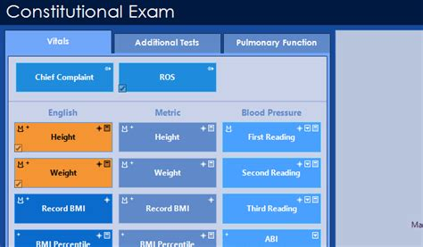 meditouch ehr software customized for practices needs ehr software for cardiology electronic health record