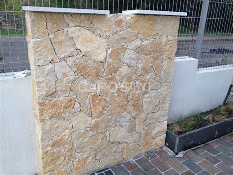 Impressionnant Mur En Pierre Interieur #5: Exterieurs-Jardins5659cb722e085.jpg