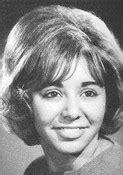 Cynthia Hassen (Gutowski) (Deceased), Dearborn, MI