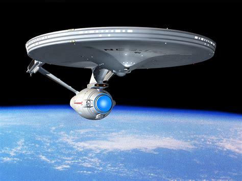In The Enterprise trek enterprise images reggie s take