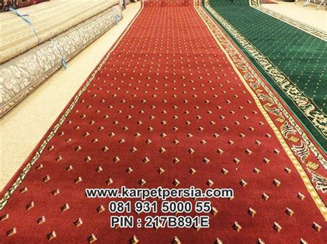 Karpet Sajadah Masjid Di Surabaya karpet masjid surabaya toko karpet masjid surabaya