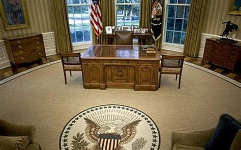 new oval office rug the obama oval office rug scandal stormfront