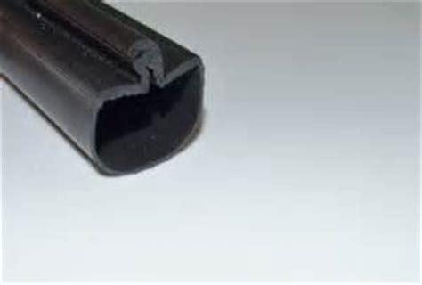 P Bulb Garage Door Seal by Garage Door Parts P Bulb Bottom Seal 20