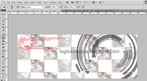 membuat cerpen yg bagus tutorial foto sul facebook v 3 fantastic photoshop