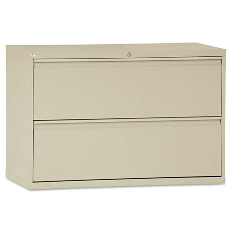 two drawer lateral file cabinet wood alera two drawer lateral file cabinet alera two drawer