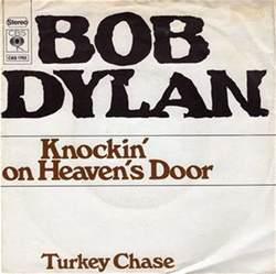 bob knockin on heaven s door lyrics genius lyrics