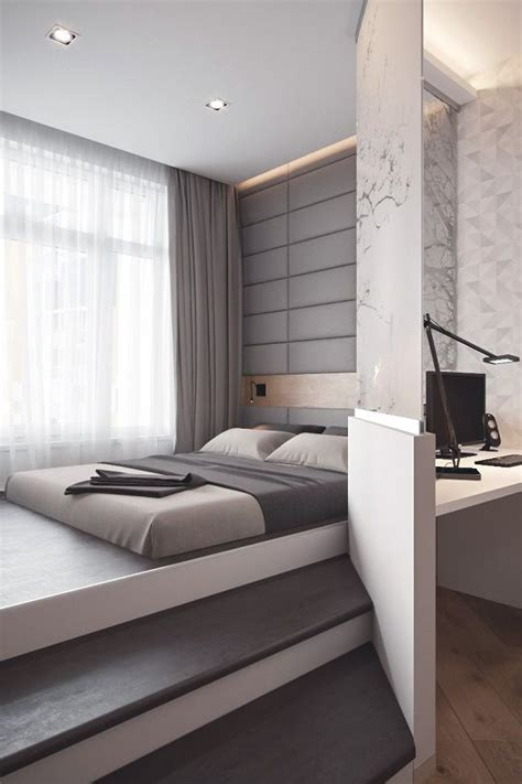 Efficiency Bedroom by 17 Best Ideas About Studio Apartments On