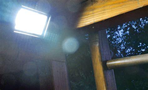 wunder light solar light solar leuchte selbst ausprobiert selbst de