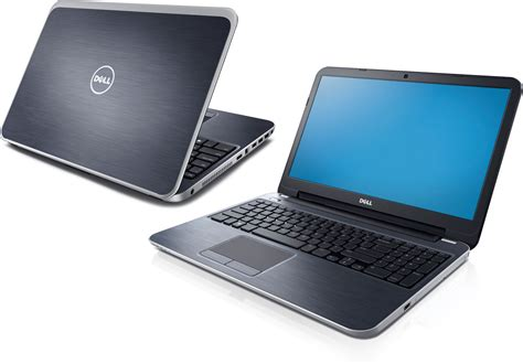 Dell Inspiron 15r Di Indonesia dell inspiron 15r 5521 laptop manual pdf