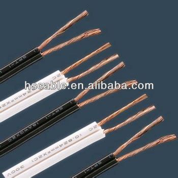 buy 2 wire 18awg 2 spt 1 spt 2 wire buy spt 1 spt 2 wire spt 2