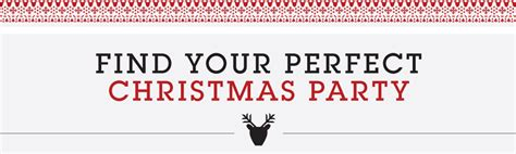 find your perfect home find your perfect christmas party concerto