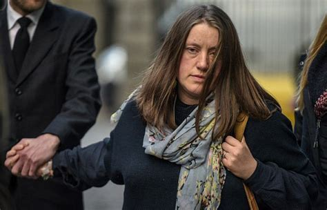 bailey gwynne s killer who weapon crime goes unreported say experts after bailey