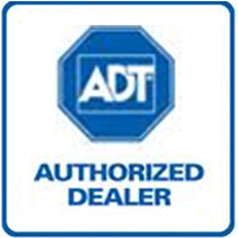 adt miami adt security system options 786 325 7867
