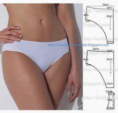 patrones de ropa interior para dama patrones de ropa intima damas bing images lenceria