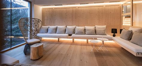 wellness couch hotel rosa alpina wellnesshotel alta badia f 252 r erwachsene