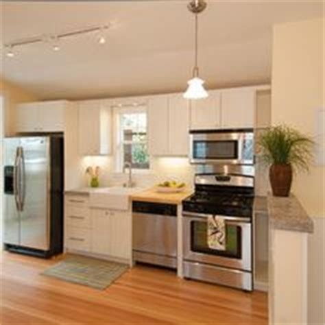 small cute kitchens mother in law suite ideas in law suites on pinterest mother in law contemporary