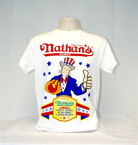 nathan contest nathans contest new style for 2016 2017