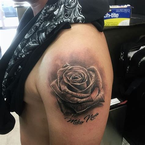 black rose tattoo miami beach 313 best tattoos at miami co images on